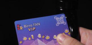 Birra Fan