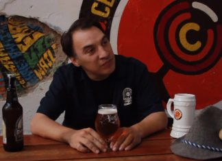 Martín Boan