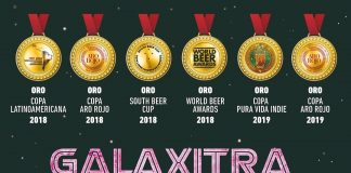 Galaxitra