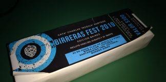 Birreras de Argentina