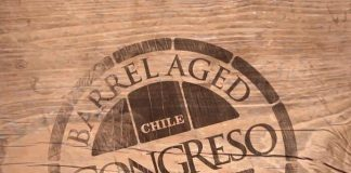 Congreso Barrel Aged & Sour Beers