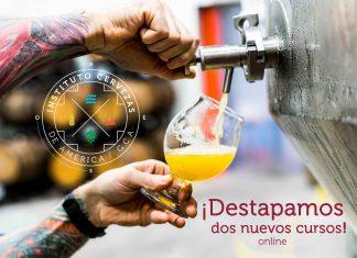 Instituto Cervezas de América