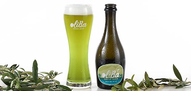 oliba beer