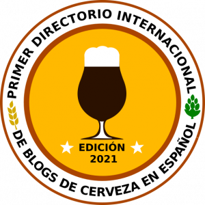 Directorio Internacional