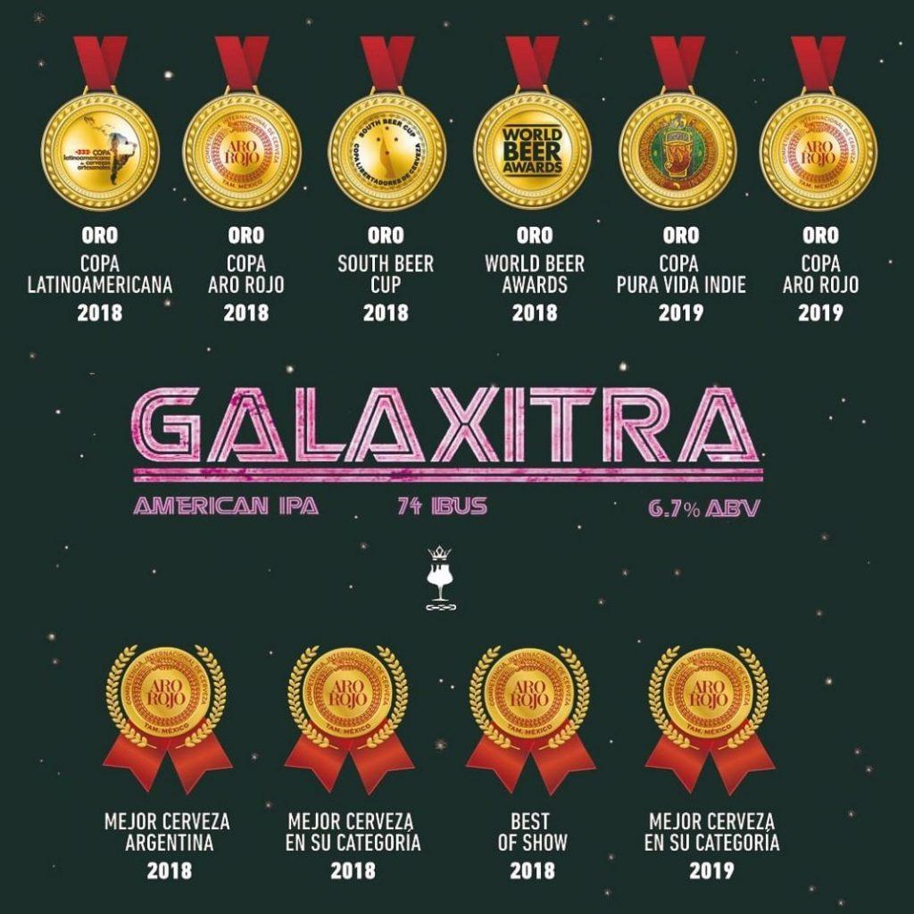 Galaxitra Juguetes Perdidos