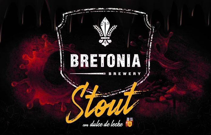 Bretonia