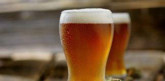 Cervezas Cannábicas