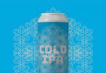 Cold IPA