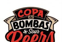 Copa de Bombas y Sour Beers