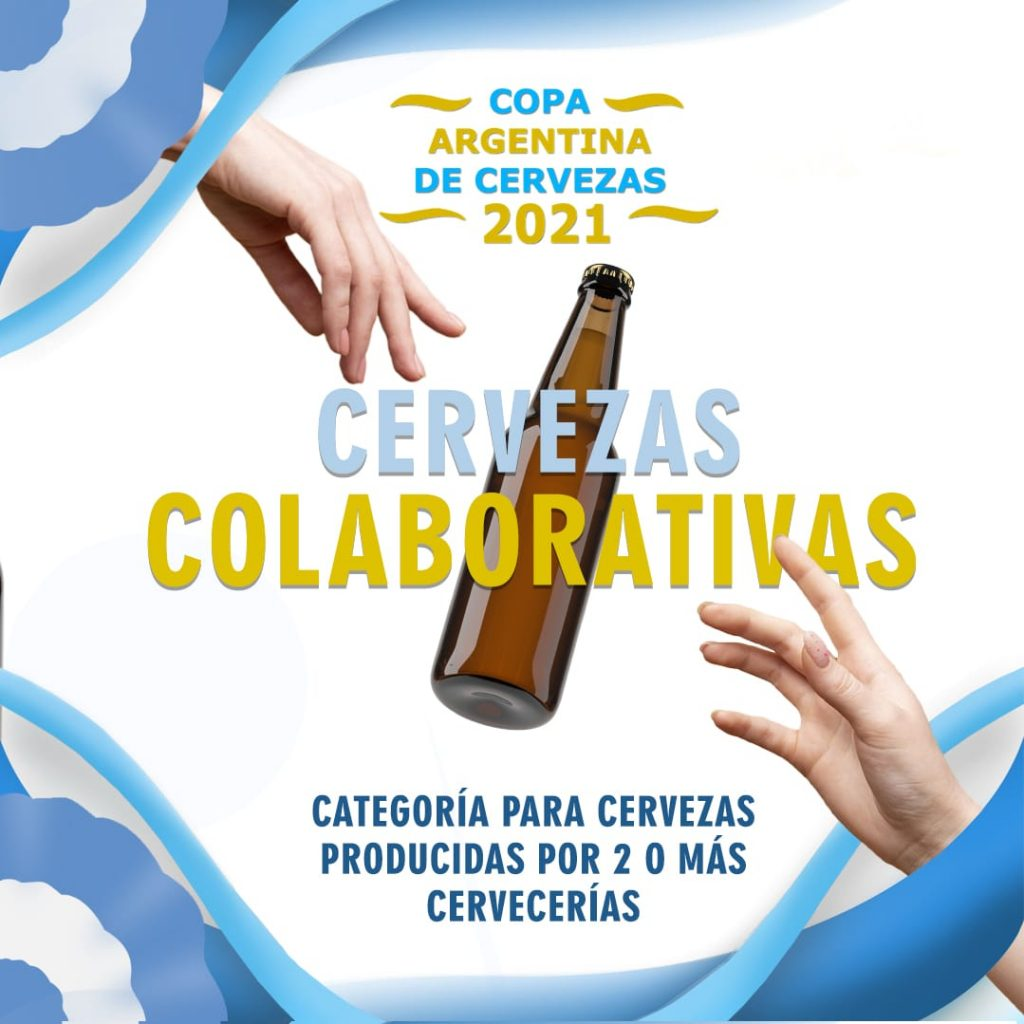 Copa Argentina de Cervezas