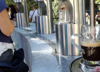 zalec fuente cerveza